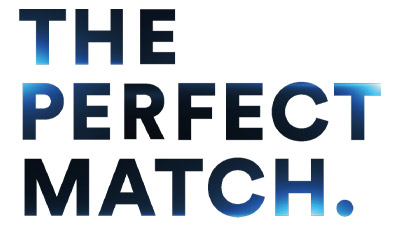 Perfect Match – firma Kampmann na targach ISH